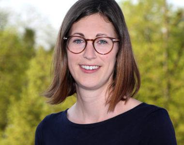 Sophie Härtl
