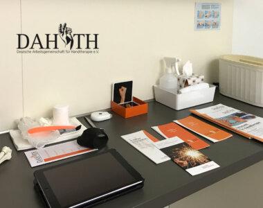 DAHTH_Regio
