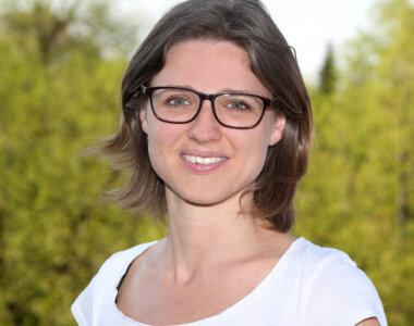 Nora Wilke